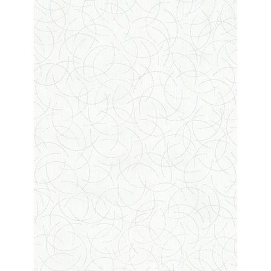 Motif Geometrique Paillettes Fond D Ecran Blanc Et Argent P S Achat Vente Papier Peint Motif Geometrique Paillettes Cdiscount