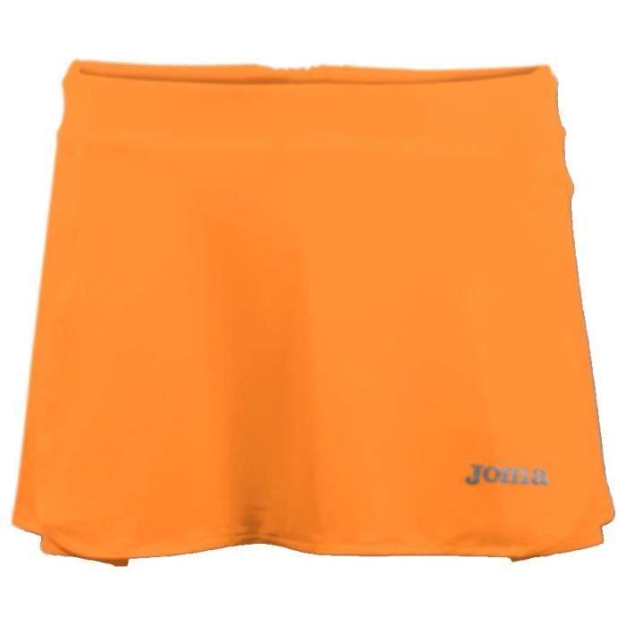 Vêtements femme Jupes Joma Open Tennis Skirt