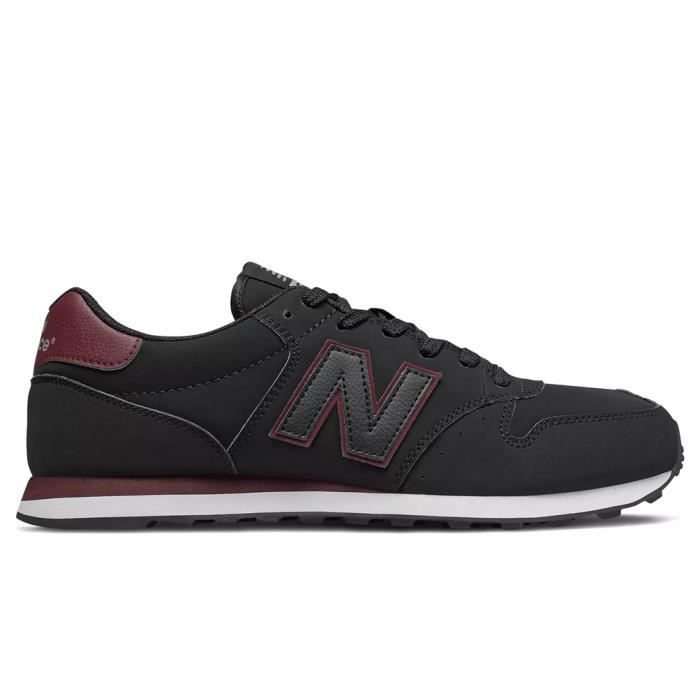 Baskets New Balance GM 500 GM500TRK