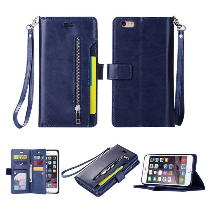 young rich etui cuir iphone 6 plus iphone 6s plus