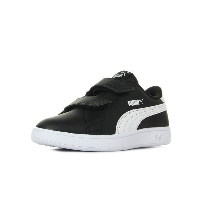 Vaider Sneaker Lc I6Z47 Taille-39