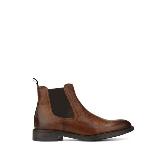 10625 Cole Taille York HNX26 New Design Kenneth 43 Boot Chelsea zpULVGMqS