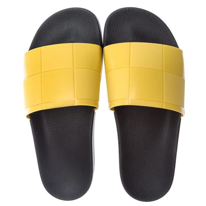 adidas noir jaune