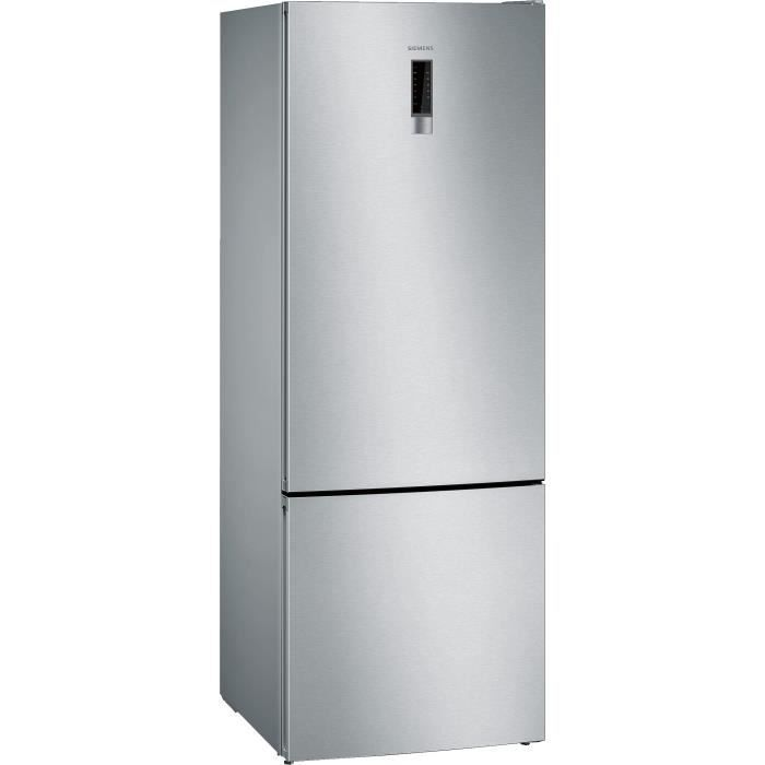 refrigerateur siemens largeur 70cm achat vente. Black Bedroom Furniture Sets. Home Design Ideas