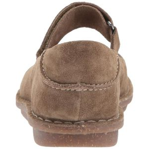IWB25 Taille Aster Women's Jane 2 1 Clarks Mary Tamitha Flat 36 B6qYq7w