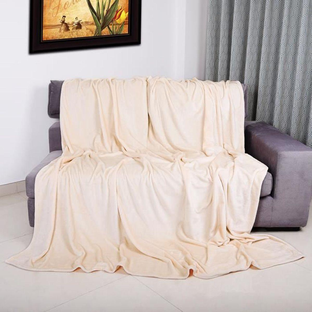 matelass/é /épais Qianqingkun Couvre-lit imperm/éable 120 * 200 cm-Blanc Couvre-Matelas