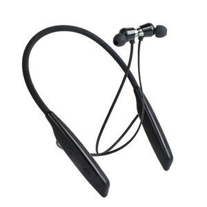 Cuque V6C 1200M Casque de Moto Interphone Bluetooth Headset Multifonctionnel 6 Utilisateurs
