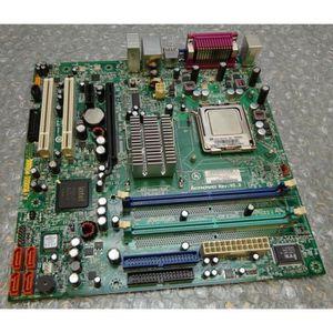CARTE MÈRE CARTE MERE  Lenovo 45R2453 REV: V0.3 Intel Socket