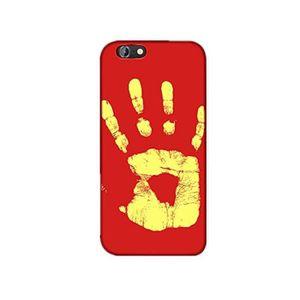 coque iphone 6 thermique rouge 959x ref 27