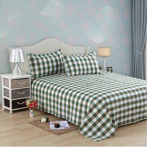 JETÉE DE LIT - BOUTIS Ensemble Dessus de lit  avec ses le couvre-lit Cot