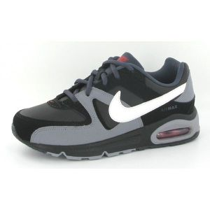 BASKET Air Max Command Kid E