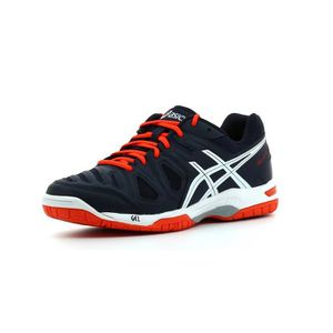 chaussures asics tennis soldes