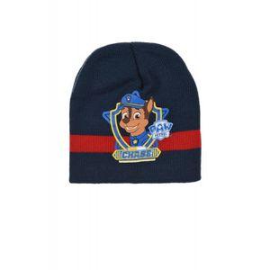 BONNET - CAGOULE Bonnet Bleu Pat la Patrouille Paw Patrol