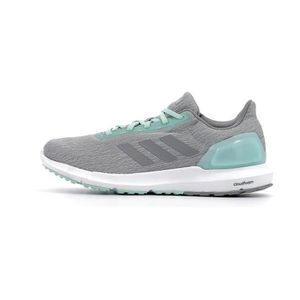 new product 49a61 75041 Chaussures de running Adidas Cosmic 2 W