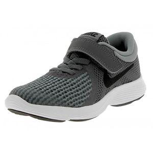 MOCASSIN Nike - Nike Revolution 4 (PSV) Chaussures de Sport