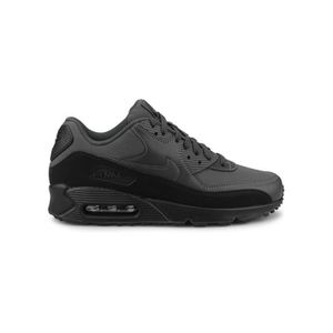 BASKET Baskets Nike Air Max 90 Essential Gris.