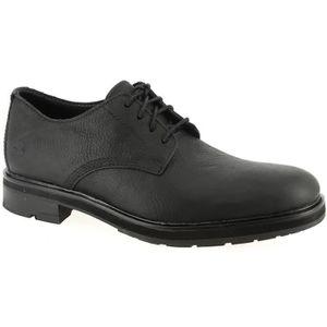 chaussure de ville timberland homme