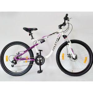 Vélos pour femme | eBay