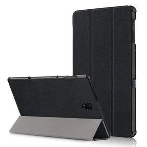 HOUSSE TABLETTE TACTILE Tablette Housse Pour Samsung Galaxy Tab A 10.5 T59