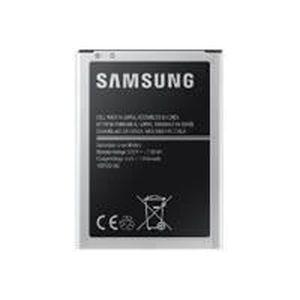 Batterie téléphone SAMSUNG Batterie pour Galaxy J1 2016
