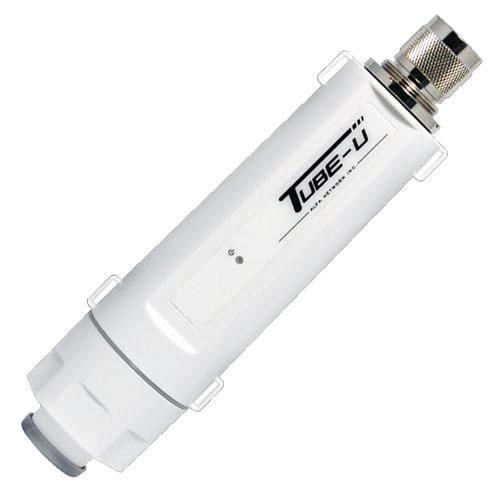 Alfa TUBE-U(N) 2.4Ghz 1000mW Super Long-Range Outdoor...