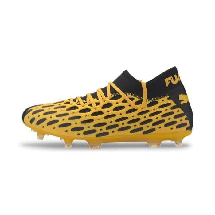 Chaussures de football Puma Future 5.2 Netfit FG/AG