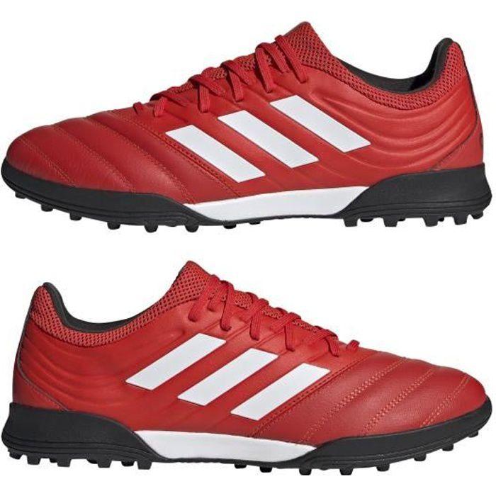 Chaussures de football adidas Copa 20.3 Turf