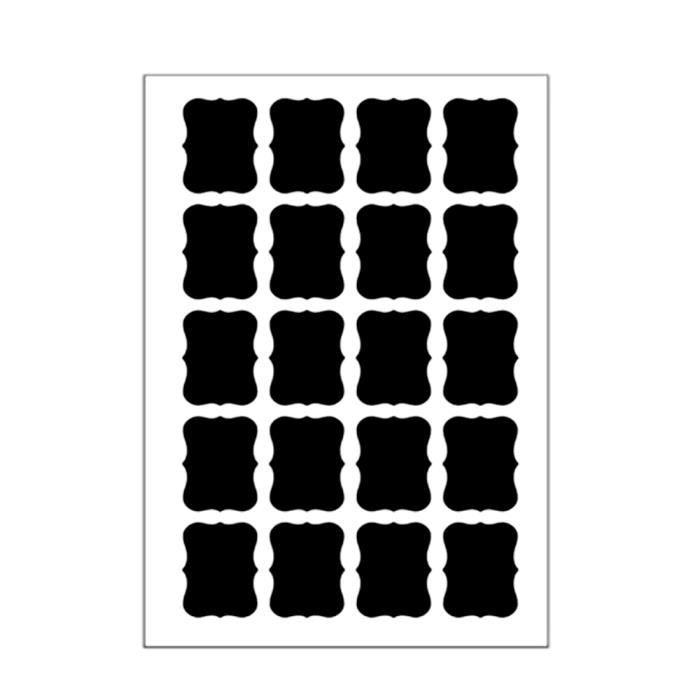 Flybloom Plaque de g/âteau en Plastique Blanc Support de g/âteau Rotatif g/âteau Plateau tournant de d/écoration de g/âteau pour la Cuisson au Four p/âtisserie Fleur de Soie givrage Accessoires de g/âteau
