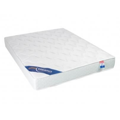 matelas ressorts neptune de dreamea 14 achat vente matelas cdiscount. Black Bedroom Furniture Sets. Home Design Ideas