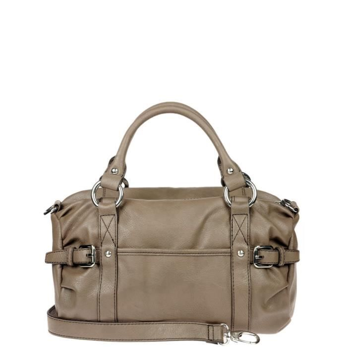 sac main esprit reference 11eq15055 couleur 2 achat