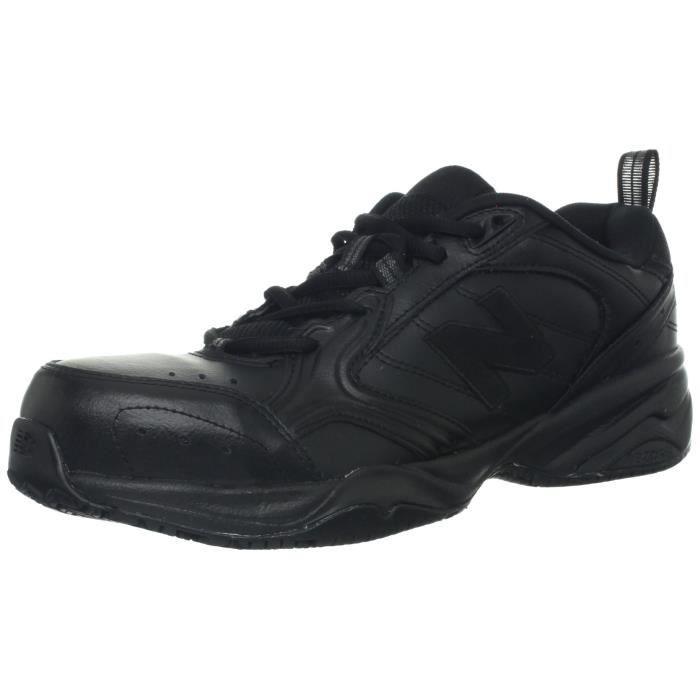 chaussure de securité homme new balance