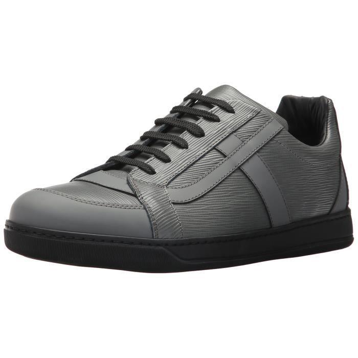 BASKET Bugatchi mergozzo Sneaker FX06C Taille-47