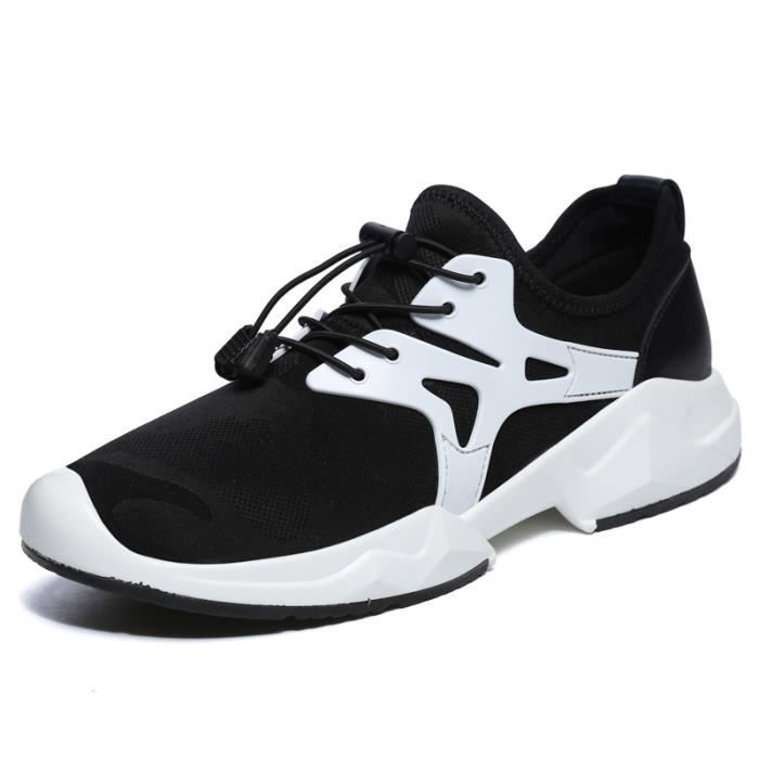 Chaussures De Multisports Outdoor Homme