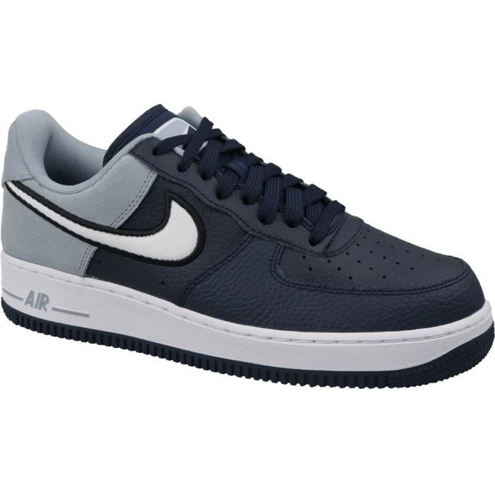 more photos a338f 420be Nike air force 1