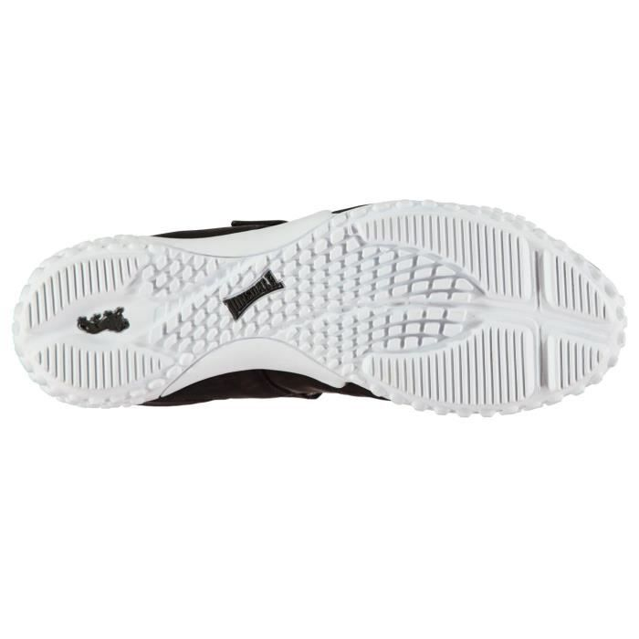Lonsdale Baskets Basses Homme