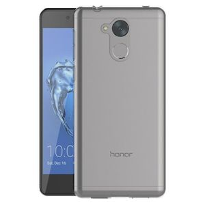 coque huawei y10