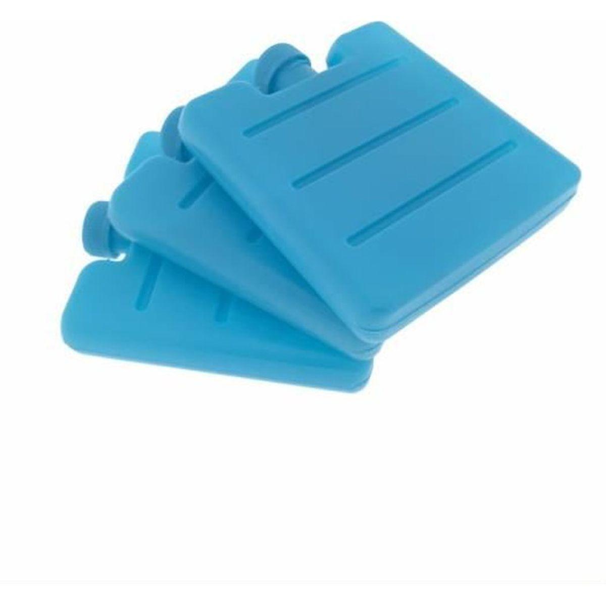 Igloo Max froid réutilisable Ice Gel Pack pour glacières