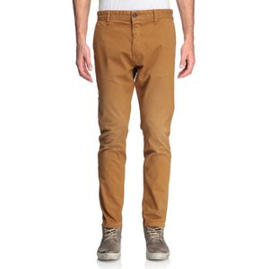 JACK & JONES Pantalon Homme