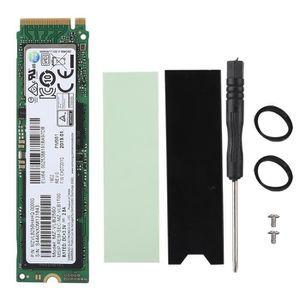 MÉMOIRE RAM LANQI PM981 NVMe 1.3 M.2 SSD V-NAND SSD PK 970 EVO