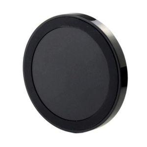 CHARGEUR TÉLÉPHONE Portable Qi chargeur sans fil d'alimentation de ch