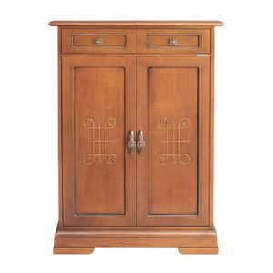armoire a chaussures achat vente armoire a chaussures pas cher cdiscount. Black Bedroom Furniture Sets. Home Design Ideas