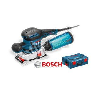 Ponceuses vibrantes bosch achat vente ponceuses - Ponceuse vibrante bosch ...