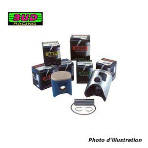 Ufo 78235520 Protection de fourche kx 125-250-500 96-03 noir