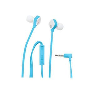 CASQUE AVEC MICROPHONE HP Oreillettes intra-auriculaires - Stereo Headset