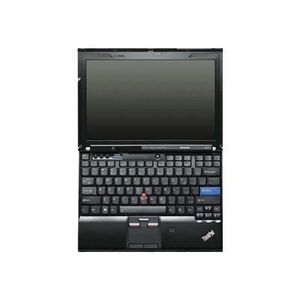 ORDINATEUR PORTABLE LENOVO THINKPAD X201