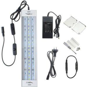 ÉCLAIRAGE Chihiros A301M 30cm 18W Rampe Lampe LED Pour Aquar