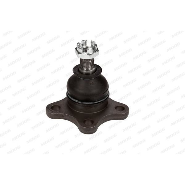 ROTULE DE SUSPENSION MOOG MI-BJ-10362