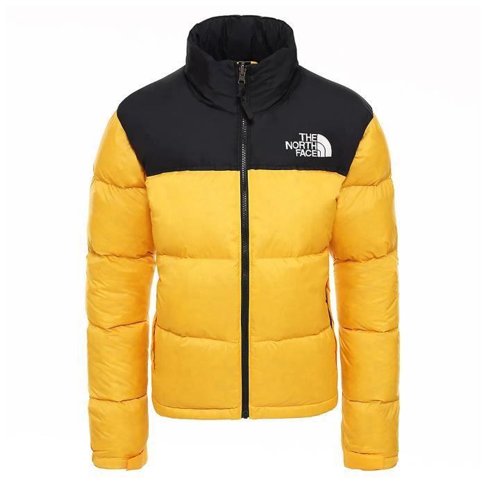 Blouson The North Face 1996 Retro Nuptse Jacket Wn's