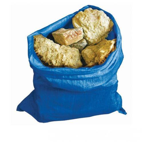 10 sacs à gravats série lourde