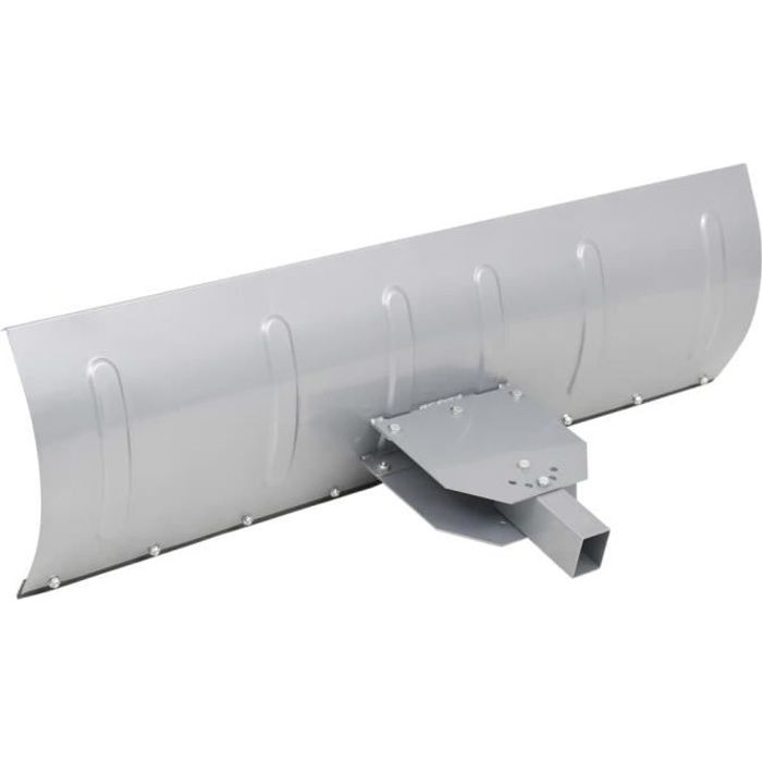 vidaXL Lame de chasse-neige universelle 150 x 44 cm